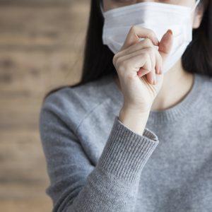【保存版】花粉症の敏感肌ケアを制する2つの鉄則とは?