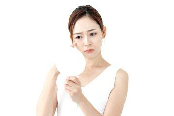 【敏感肌の常識】冬の乾燥肌がうるおう5つの方法Q&A(フェイスケア編)