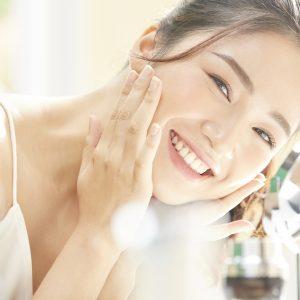 体の内側からキレイに!肌のための「ビタミン・栄養素」リスト
