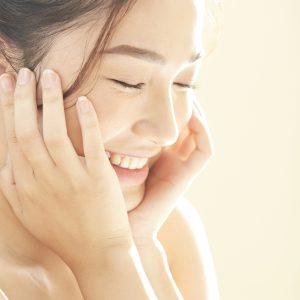 肌荒れ知らずの美肌になる方法まとめ|肌のためのビタミンも