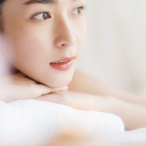 美肌の基準は「うなはだけつ」?理想的な肌を手に入れる秘訣
